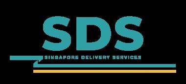 sds-logo-trns-03