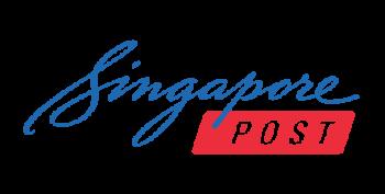 singapore_post
